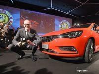 Incepe Salonul Auto de la Geneva. Ce noutati prezinta gigantii auto mondiali si care este Masina Anului 2016