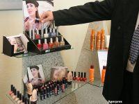 Farmec a  fermecat  străinii. Cel mai mare producător autohton de cosmetice a întegistrat vânzări în creștere cu 36% pe piața extrenă