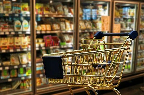 Lideri in UE la cumparaturi. Comertul cu amanuntul in Romania, cel mai mare ritm de crestere anuala dintre toate tarile membre