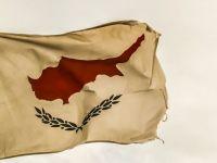 Exemplu in Europa: Ciprul a incheiat mai devreme programul de asistenta financiara, pe fondul revenirii spectaculoase a economiei