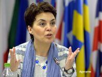 CE: Romania este in topul cresterii economice in UE si, in acelasi timp, in topul saraciei. Competitivitatea este obtinuta prin salarii mici, nu prin calitate