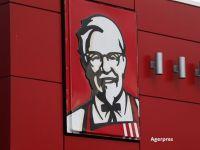 KFC si Pizza Hut angajeaza 450 de persoane pentru restaurantele pe care urmeaza sa le deschida in Romania, in 2016. Ce joburi ofera