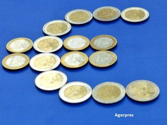 BCE ia în considerare emiterea unei monede digitale publice, în replică la Libra, pe care o pregătește Facebook. De ce se tem băncile de criptomonedele private