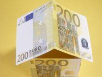 Reguli noi pentru impozitarea locuintelor. Cum scapa proprietarii de PFA de taxele marite