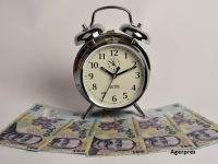 Euro scade, francul elvetian si dolarul cresc, la cursul BNR. Cum sta leul cu o zi inaintea referendumului pentru Brexit