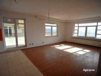 Apartamentele au continuat să se scumpească și în februarie. Prețurile au crescut cel mai mult în București, iar Clujul consemnează primele ieftiniri după ani de creșteri