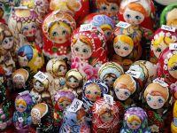 Cum vrea Romania sa-i atraga pe turistii rusi, pe fondul recesiunii de la Moscova si a sanctiunilor impuse de Occident
