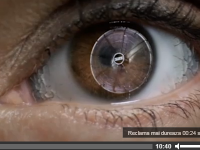 Reclamele VIDEO pe mobile: un format de succes