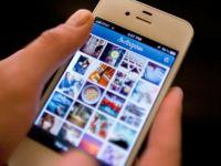 Tehnologie si media: 4 lucruri pe care trebuie sa le stii AZI