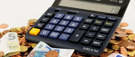 Ludovic Orban:  Deficitul bugetar la zece luni este în realitate mult mai mare. A fost menţinut sub 3% pe spinarea mediului de afaceri