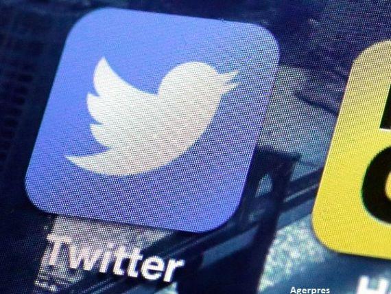 Scandalul de la Facebook se repetă la Twitter. Rețeaua de microblogging a vândut accesul la datele utilizatorilor