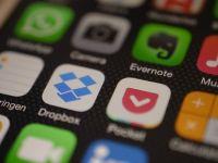 Bitdefender: PayPal, Apple, Google si Dropbox, cele mai vizate de hackeri pentru atacuri de tip phishing