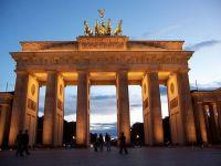 Germania înregistrează cel mai puternic ritm de creștere economică din ultimii șase ani. Berlinul anunță cel mai mare excedent bugetar de după reunificarea din 1991
