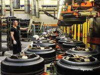 Gigantul german Continental, prezent și în România cu șapte fabrici, anunță vânzări peste aşteptări în primul trimestru din 2020