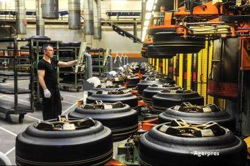 Gigant auto german cu 5.000 de angajaţi în România face concedieri masive, din cauza eliminării motoarelor cu combustie internă