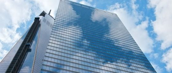 Analiză: Cea mai mare cerere pentru birouri la nivel naţional a venit din sectorul IT C, acoperind aproape 40% din închirieri în 2019. În Bucureşti s-au închiriat cele mai multe spații