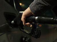 Amenda uriasa pe piata carburantilor. Sase companii din Romania, sanctionate cu peste 800 mil. lei pentru o intelegere de tip cartel