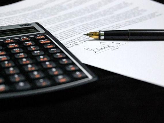 Inca un asigurator in faliment. ASF a retras autorizatia de functionare societatii LIG Insurance