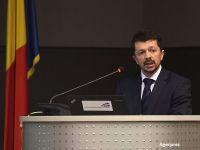 Seful ANAF promite ca ne vom plati taxele cu cardul, pana la sfarsitul anului. In 2015, Fiscul a strans o suma record din impozitele romanilor