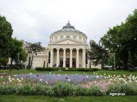 Francezii recomanda capitala Romaniei pentru turism. Le Monde:  Bucurestiul devine o destinatie tot mai interesanta