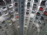 Vanzarile de masini au explodat in Romania, in septembrie: plus 63%. Renault, cele mai bune performante din Europa