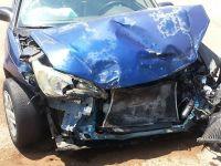 CE: Drumurile din Romania, cele mai periculoase din UE. Media de decese in accidente rutiere, aproape dubla fata de cea europeana