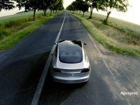 2019, anul în care a început revoluția auto. Țara din Europa în care cel mai vândut vehicul a fost o mașină electrică