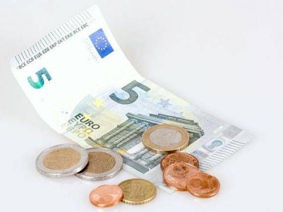 Angajatii romani, din ce in ce mai scumpi. Eurostat: Romania a inregistrat cea mai mare crestere a costurilor cu forta de munca din UE, la finalul anului trecut