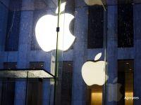 De ce nu vrea Irlanda cele 13 mld. de euro pe care Apple trebuie sa i le plateasca, la presiunea CE, si cine este castigatorul surpriza in urma conflictului dintre UE si SUA, pe tema taxarii