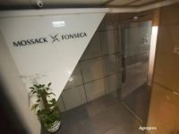 Panama Papers: Dezvaluiri din interiorul celei mai mari retele mondiale de coruptie. Cine sunt romanii care si-au ascuns averile folosind societati off-shore