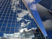 Capitala României, între cele mai profitabile de pe pieţele imobiliare din Europa Centrală şi de Est, depășită doar de Varșovia