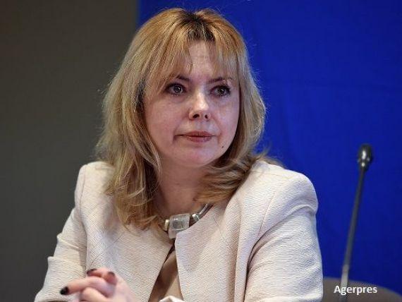 Ministrul Finantelor: Economia Romaniei va creste cu 4,2%, in acest an, si cu 4,5%, in anii urmatori. Institutiile finanicare internationale nu sunt la fel de optimiste