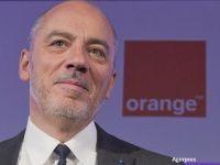 Negocierile pentru crearea celui mai mare operator telecom din Franta au esuat. De ce nu s-au inteles Orange si Bouygues