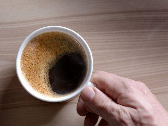 Brazilienii de la Amigo, liderii pietei de cafea instant, intra pe segmentul de cafea prajita si macinata din Romania