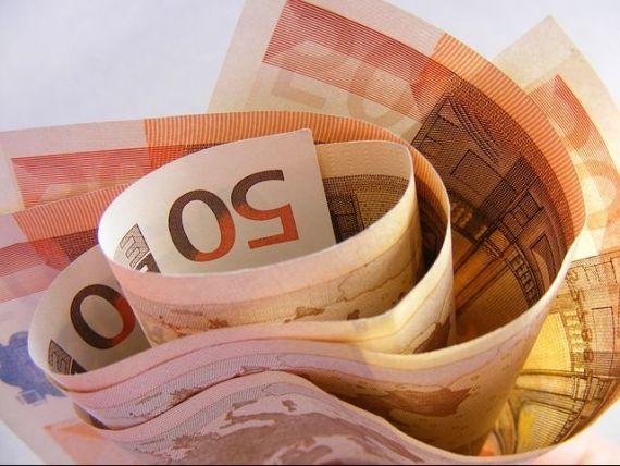 Economia Romaniei a crescut cu 3,8%, in 2015. Comisia Europeana estimeaza un avans de 4,2% pentru 2016, cel mai ridicat ritm de dupa 2008