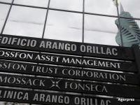 Perchezitii la casa de avocatura Mossack Fonseca din Peru, in scandalul Panama Papers
