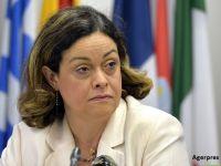 Ordonanta privind salarizarea bugetarilor, retrasa dupa negocieri dure cu sindicatele la Ministerul Muncii