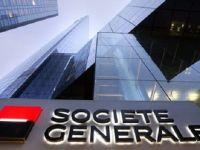 Societe Generale raportează al doilea trimestru consecutiv de pierderi