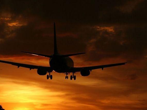 Oamenii care nu au voie sa greseasca. Controlorii de trafic aerian si cel mai negru cosmar al lor: cand aud in casti cuvintele   Pan-Pan   sau   Mayday
