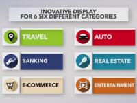 OmniLinks - formatul de display advertising cu design responsive