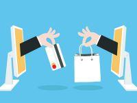 Retailerii nu sunt convinsi ca social media poate livra vanzari directe