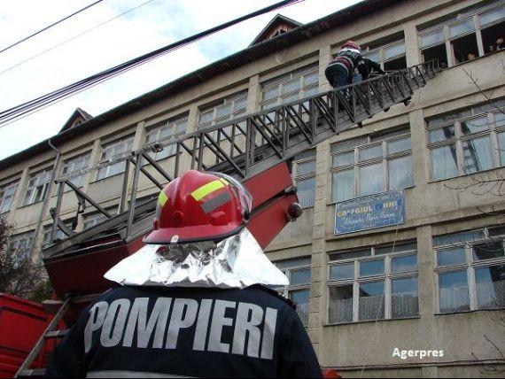 Paguba in Romania in cazul unui cutremur similar celui din 1977 ar fi de 6,6 mld. euro. Din totalul daunelor, doar 17% ar fi acoperite din asigurare