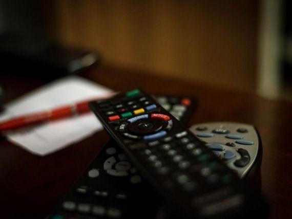 Televiziunea este de domeniul trecutului in tarile dezvoltate. Difuzarea de flux continuu reprezinta viitorul