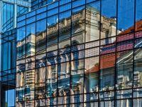 Tranzactiile imobiliare au explodat, in prima parte a anului. Cea mai mare, in valoare de 100 mil. euro, a fost achizitia Sibiu Shopping City de catre NEPI