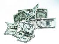 """Statele lumii vor sa foloseasca banii cetatenilor plecati in strainatate, pentru a-si finanta deficitele. Ce sunt """"bondurile pentru diaspora"""""""