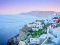 Prima investigatie pe piata agentiilor de turism. De ce le suspecteaza Consiliul Concurentei
