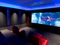 The Screening Room ndash; o posibila alternativa pentru mersul la cinema