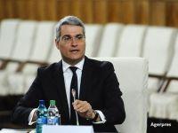 """Noua ordonanta a salarizarii bugetarilor, adoptata pana la 1 iunie. Ministrul Muncii: """"Mai intai crestem salariile mici, intre 1.250 si 2.000 si ceva"""""""