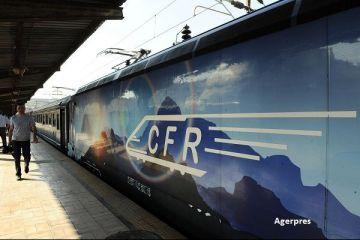 Trenurile groazei: peste 30 de ore de la Timișoara la Mangalia: Călător:  Nu mai am putere nici să respir