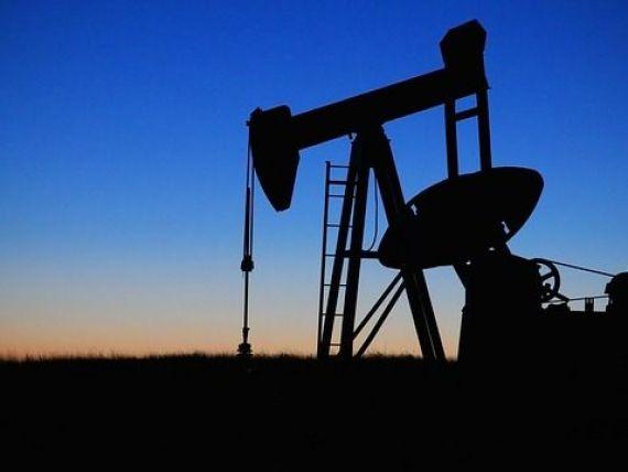 Statul impotriva gigantilor petrolieri. Concurenta a castigat procesele cu sase companii acuzate de participare la o intelegere tip cartel